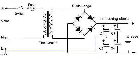loudmagnet com amplifier modules - prism - hypex